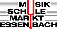 Musikschule_essenbach