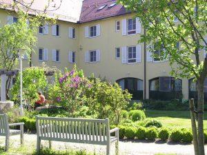 Altenpflegeheim St. Wolfgang 2