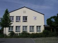 Grundschule Ahrain