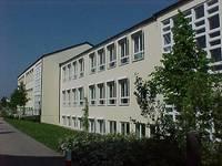 Grundschule Ahrain1