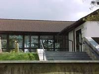 Grundschule Mettenbach2