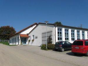 Kindergarten Artlkofen1