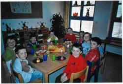 Kindergarten Pusteblume7