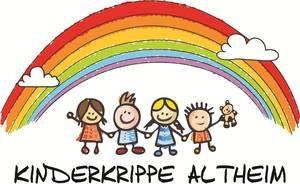 Kinderkrippe Regenbogen