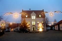 Weihnachtsmarkt_Essenbach