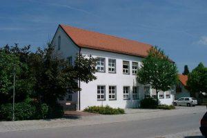 grundschule-altheim