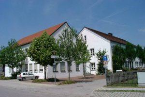 grundschule-altheim2